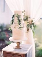 bolo-casamento-guirlanda-flores-021