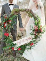 guirlanda-casamento